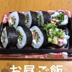 ファミリーマート/スイーツ/おでかけ/暮らし/節約 東京の娘にお米やらいろいろ送ってあげるの…