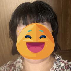 美容/節約 ずっと伸ばしていた髪。くくるのも煩わしく…