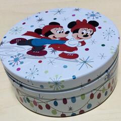 コスメ/ディズニー/スチームクリーム またまた購入😆 ミッキーとミニ