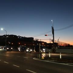 写真/風景 夜