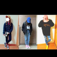 ファッション ファッション