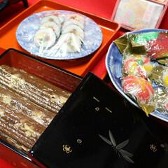 郷土菓子/ひな祭り ひな祭りのお供えに欠かせないきりせんしょ…