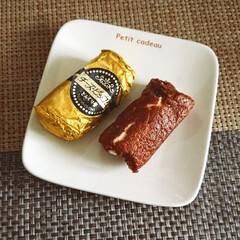 チーズピッコロ/郷土菓子/コナモン/チーズケーキ/ロールケーキ こびるのおやつ 大量に頂いて冷凍保存した…