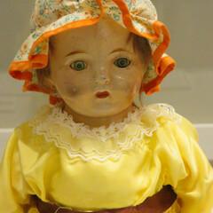 ひな祭り/青い目の人形/友情人形 春の備忘録  日米友好のかけはしとして、…(2枚目)