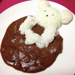 幸せ/クッキング/料理好き/美味しい/夜ごはん/料理/... 料理好きな旦那さんの作品です...(  …