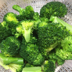 ご飯/免疫力アップ/カルビスープ/暮らし 体内から免疫力アップにと2日煮込みニンニ…(2枚目)