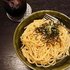 おうちごはん/ごはん/和食器 自分で作った器で 食べるごはん