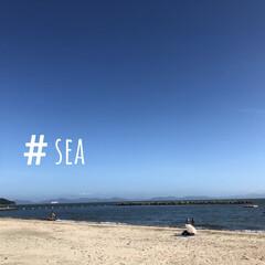 sea/海/夏コーデ/夏インテリア/おでかけ