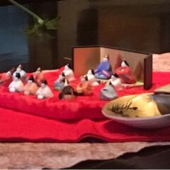 二川本陣/二川宿/ひなまつり/よし味/豊橋/二川/... もう少しでひな祭り🎎   よし味 近くの…