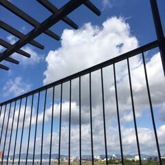 まったり/ライブ/川沿い/和カフェ/カフェ/吉田神社/...  《こころの泉》 雨上がりの空と   ア…