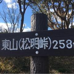ウォーキング/二川自然歩道/豊橋/よし味/二川/あけおめ/... 仕事の合間に  冬のトレーニング (トレ…