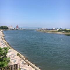 カフェ/祇園祭り/関屋町/テラス/豊橋 カフェ☕️   こころの泉 開店準備中 …