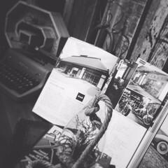 古民家カフェ/鐵馬厩/古民家リノベーション/店舗デザイン/古民家/リノベーション/... 《人気店舗 デザインン年鑑2018》 当…
