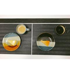 陶器/掛け分け/益子焼き/マグカップ/お皿/佐々木康弘/... 益子焼 佐々木康弘さんの作品です。アンテ…