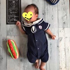 黒板アート/チョークアート/ハンドメイド/インテリア/DIY/バースデーボード/... 先日娘が生誕1ヶ月を迎えました。 何かお…