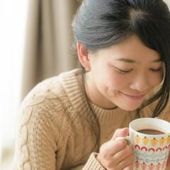 温熱性能/温熱環境/あたたか族/旭化成建材/快適/温度/... あなたの家には、冬の間寒くて使えない部屋…(1枚目)