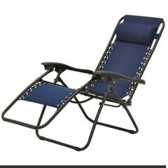 筒状スポンジ/竹シート/無重力チェアー/ヨドバシカメラ/リクライニングチェア/おすすめアイテム/... この暑い中、分厚い座椅子に寝てテレビを見…