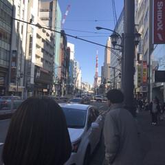LIMIAおでかけ部/フォロー大歓迎 スカイツリーができて日本一の座を奪われて…(1枚目)