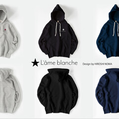 WEAR/キャラクター/オリジナル/イラスト/星/レディース/... ★Lame blanche ベビー、キッ…