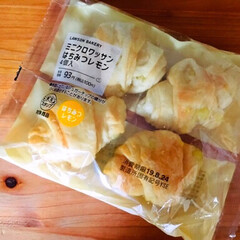 カルビー フルグラ 糖質25%オフ 600g 1袋(バランス栄養、栄養調整食品)を使ったクチコミ「                8/22…」(2枚目)