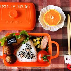 フォロー大歓迎/至福の時間/リミとも部/暮らし/onigiriAction/おにぎりアクション2020/...   2020.10.23(金)  LE …