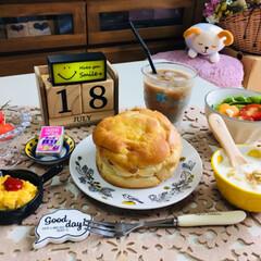 クッション/シルク/朝食/Francfranc/3coins/PASCOしっとりケーキのやらわか.../...                7/18(…