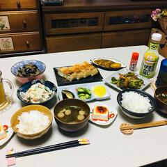 ヱスビー食品 乙女たちのおかずラー油 110g(その他香辛料、スパイス)を使ったクチコミ「                7/15…」