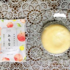 アイスクリーム/フォロー大歓迎/スイーツ/甘党大集合   新潟県燕市の第一食品(株)が製造して…