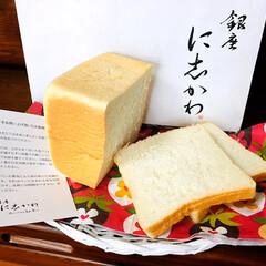 ネスカフェ エクセラ ふわラテ キャラメル 20P×2箱 | ネスカフェ(インスタントコーヒー)を使ったクチコミ「        2/2(日) 朝食  お…」(2枚目)