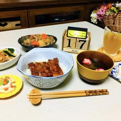 夕食/3coins/フォロー大歓迎/LIMIAごはんクラブ/おうちごはんクラブ/雑貨/...             5/17(金) …