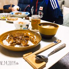 カネテツ ミッフィーおべんとうセット/なんじゃ村/シルク/レトルトカレー/昼食/夕食/...       2019.11.14(木) …