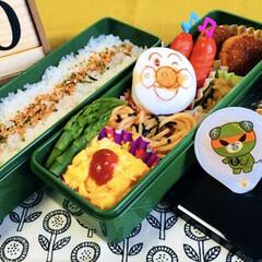 東京拉麺/みきゃんゼリー/主人弁当/3coins/フォロー大歓迎/お弁当/...           5/20(月) 主人…