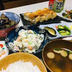 ヱスビー食品 乙女たちのおかずラー油 110g(その他香辛料、スパイス)を使ったクチコミ「                7/15…」(2枚目)