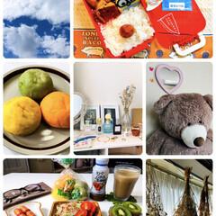 ナチュラルキッチン/まんまる野菜の米粉ぱん/KICHIJOJI Miuraya/朝食/娘弁当/パン/...             9/23(月) …