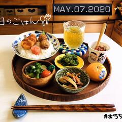 青空/風景/フォロー大歓迎/マーコット/太郎納豆/至福の時間/...        5/7(木) 🏡おうちラン…