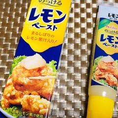 ヤマサ 鮮度生活 減塩しょうゆ200ml×1ケース(その他醤油)を使ったクチコミ「       3/3(火) 夕食  手ま…」(3枚目)