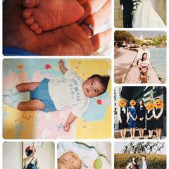 春のフォト投稿キャンペーン/ありがとう平成/フォロー大歓迎/平成最後の一枚   結婚式🤵👰ハワイ新婚旅行🌴勤めていた…(1枚目)