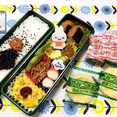フォロー大歓迎/おやつ/おかか昆布/日清食品MUGヌードル/味梅/栗山米菓やみつきあげ濃厚コンポタ味/...        8/31(月) 主人弁当🍱…