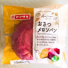 10個 カルビー フルグラ 糖質オフ 150g 賞味期限2020.07.09(シリアル)を使ったクチコミ「       8/19(水)🏡 おうちラ…」(2枚目)