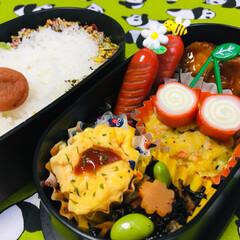 ◆オリヒロ ぷるんと蒟蒻ゼリーパウチ グレープ 20g×6個(ダイエットお菓子)を使ったクチコミ「               9/9(月…」(2枚目)