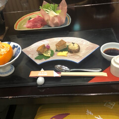 旅行 福島に旅行に行ってきました^_^(3枚目)