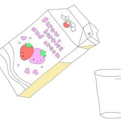 可愛い画像 女の子や可愛い画像(*˘︶˘*).。.:…(6枚目)
