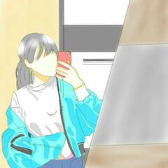 可愛い画像 女の子や可愛い画像(*˘︶˘*).。.:…