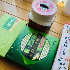 和歌山/京都/梅干し/ゆで卵/きゅうり/キャベツ/... 1枚目 次女 京都、和歌山 お土産 2枚…