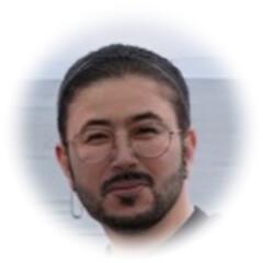 無料アプリ/男性化/私/FaceAppアプリ/夜遊び 夜遊び☆  FaceAppアプリで夜遊び…(1枚目)