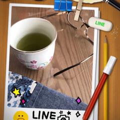 トーカイ/緑茶/景色/実家/雪/ネット通販/... カヌレが食べたい☆  カヌレが食べたかっ…(3枚目)