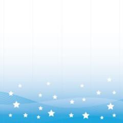七夕/集めてみた/久しぶり/無料画像/7月 7月無料画像☆  久しぶりに無料画像を集…(3枚目)