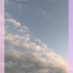 危ない⚠︎/走る/耕運機/今や珍しい/何と/異変!/... 晴〜れた空〜♪☆  昨日は暑いくらいの秋…