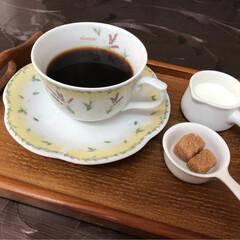 ROYCE/ロイズのチョコ/ロイズ/珈琲/コーヒー/ハーゲンダッツ/...  ᴴᴱᴸᴸᴼ︎❥❥❥»︎  少し休憩(⑅…(3枚目)