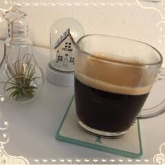 休憩/コーヒー/フォロー大歓迎/グルメ/フード/スイーツ/... ☆❋──❁ɢ∞פ ʍօ®ɴɪɴɢ❃──❋…